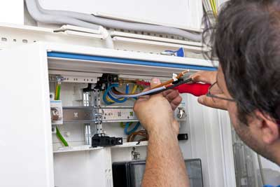Commercial Electrical Installation: When Your Business Will Benefit From Professional Help