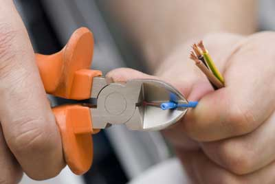 Four Times You Should Call a Professional for Electrical Installation