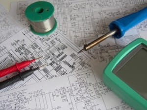 Licensed Electrician in Greenville, South Carolina