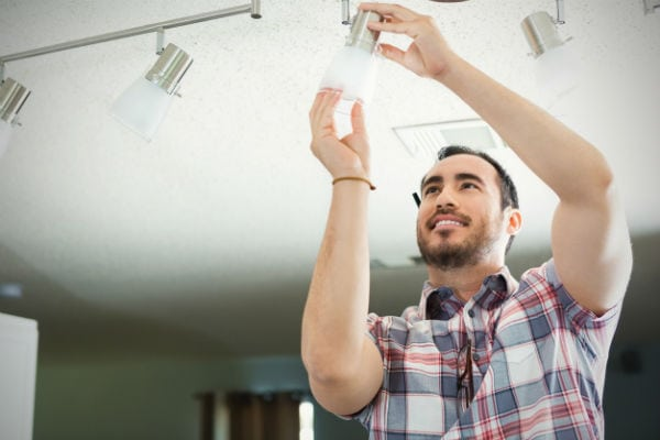 Safely Enjoy the Character of Your Home with Electrical Repair