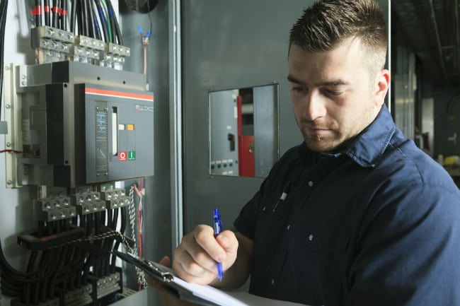 Buying a House? Don't Forget Your Electrical Inspection