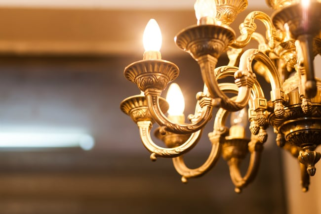 How to Choose the Right Lighting Fixtures for Your Home